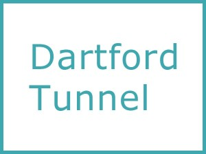 dartford tunnel