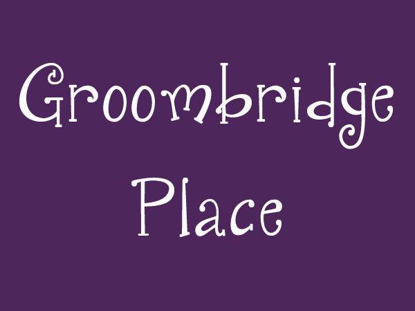 groombridge