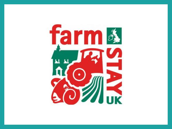 farm stay uk camping and caravan site kent