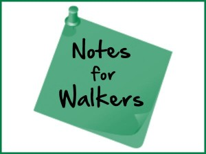 notes-for-walkers