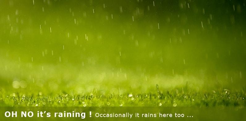 raining_slide_1-min