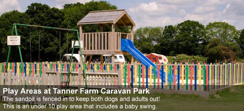 slide-1-children-play-areas