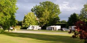 camping-caravan-kent