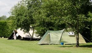 tanner_farm_camping_caravan_11