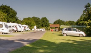 tanner_farm_camping_caravan_14