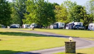 tanner_farm_camping_caravan_2