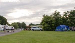 tanner_farm_camping_caravan_20