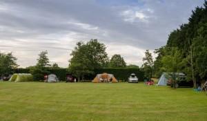 tanner_farm_camping_caravan_21