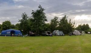 tanner_farm_camping_caravan_22