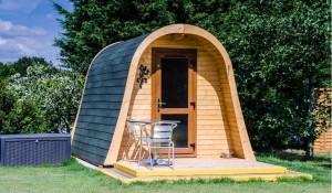 tanner_farm_camping_caravan_24