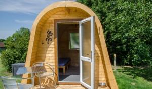 tanner_farm_camping_caravan_25