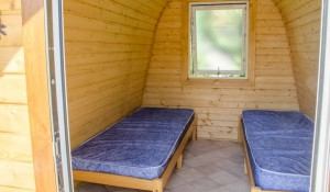 tanner_farm_camping_caravan_26