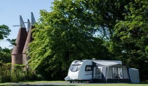 tanner_farm_camping_caravan_3