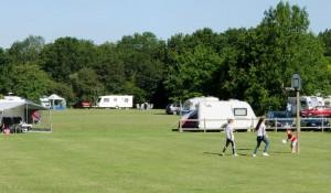 tanner_farm_camping_caravan_33
