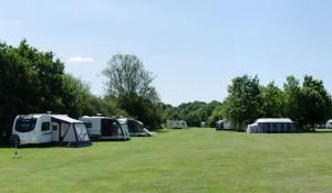 tanner_farm_camping_caravan_38