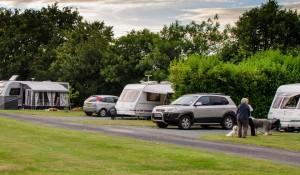 tanner_farm_camping_caravan_40