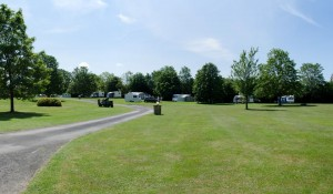 tanner_farm_camping_caravan_7