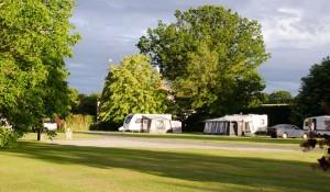 tanner_farm_camping_caravan_9