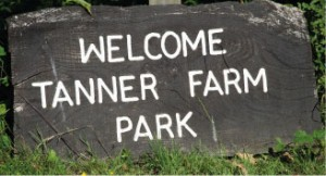 welcome-tanner-farm-park